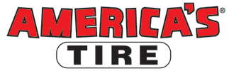 Discount Tire Store Homepage