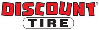 Discount Tire Homepage